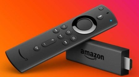 Amazon Fire TV Stick: Price, specs and features