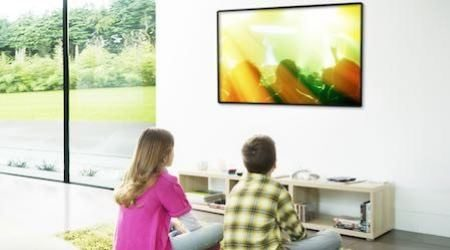 How to set up and watch Disney+ on Samsung TVs