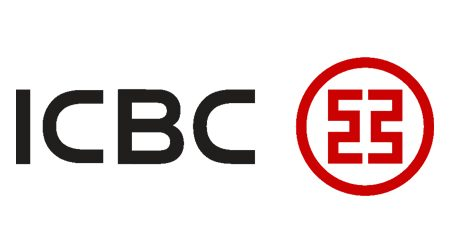 ICBC Credit Cards