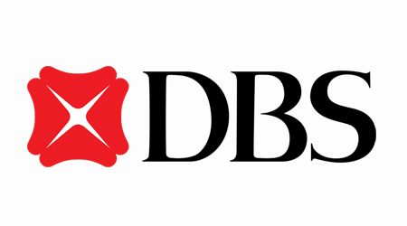 DBS credit card promotions 2021