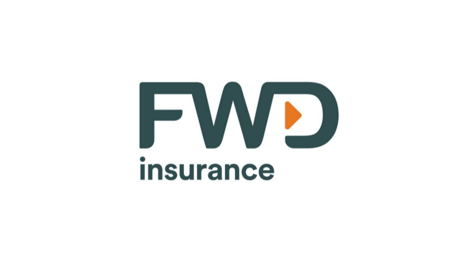 FWD car insurance comparison and reviews | Finder Singapore