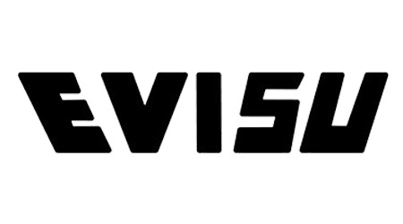 Evisu discount codes and coupons July 2020 | Get 50% off instantly