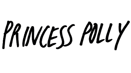 Princess Polly discount codes and coupons March 2020 | FREE express shipping orders AU$75