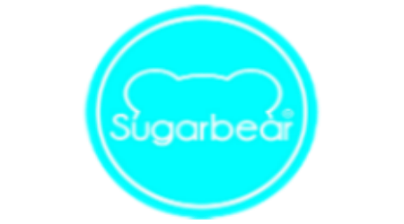 Sugar Bear discount codes and coupons March 2020 | FREE scrunchie with women's multi purchase