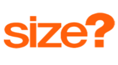 Size? discount codes and coupons March 2020 | Up to 80% off sale