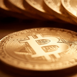 Top cryptocurrency exchanges philippines