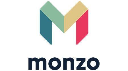 Monzo Singapore Review