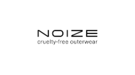 Noize discount codes and coupons November 2020 | Up to 60% off sale