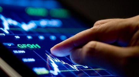 Stock Trading Finder™ – Compare Online Stock Trading Accounts