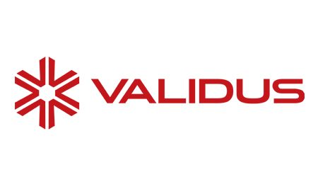 Validus Working Capital Loan Review