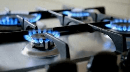 How to trade natural gas in Singapore
