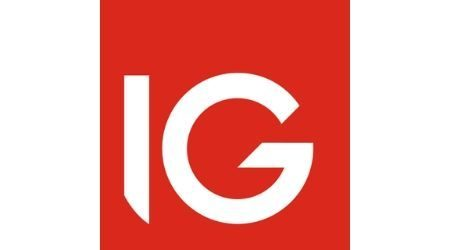 IG review: Trade forex and CFDs with a global broker