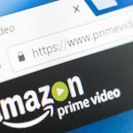How to stream Amazon Prime Video without a smart TV