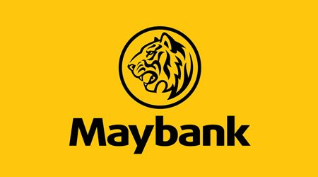 Maybank Platinum Debit Card review