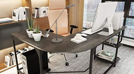 Where to buy computer desks online in Singapore