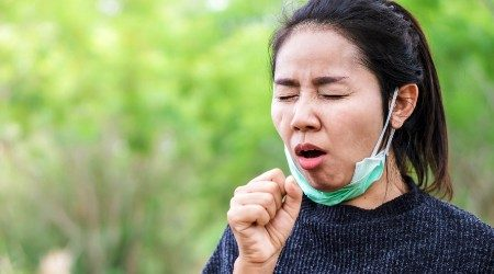 Where to buy cough suppressants online in Singapore