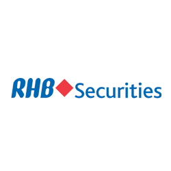 Rhb Securities Review Fees And Share Trading Finder Singapore