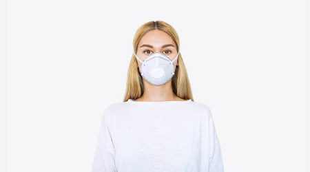 Where to bulk buy P2 masks online in Singapore
