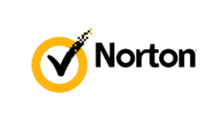 Norton discount codes and coupons November 2020 | Up to 42% off Norton Secure VPN, starting at just $49.99