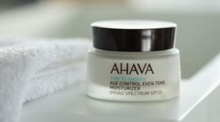 AHAVA discount codes and coupons January 2021 | 30% off site-wide