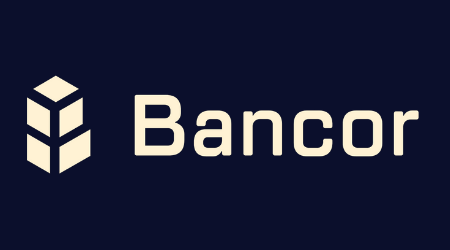 How to buy Bancor Network (BNT)