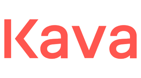 KAVA cryptocurrency: How it works and where to buy it