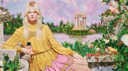 Where to shop for Gucci online in Singapore