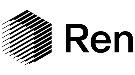Ren (REN) cryptocurrency: How it works and where to buy it