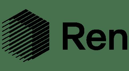 How to buy Ren (REN)
