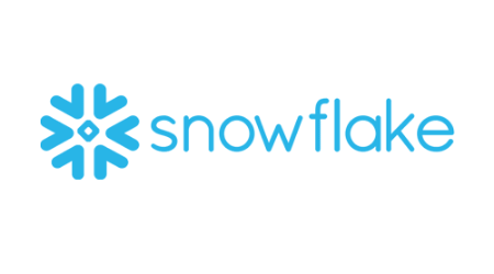 How to buy stock in Snowflake (SNOW) in Singapore