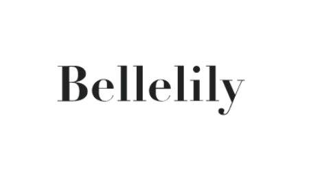 Bellelily discount codes and coupons January 2021 | Up to 15% off + over 1000 products down to $0.99