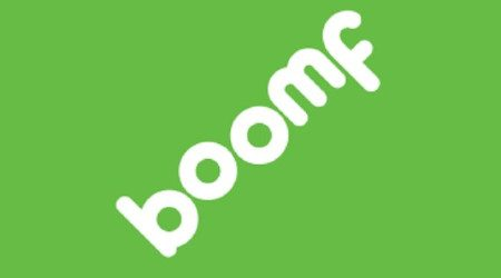 Boomf discount codes and coupons January 2021 | FREE personalised card with wild card