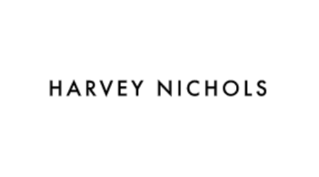 Harvey Nichols discount codes May 2021 | Sign up and get exclusive deals from Harvey Nichols