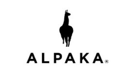 ALPAKA discount codes and coupons January 2021 | Free shipping on orders over $100