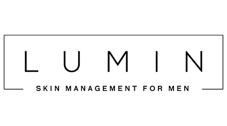 Lumin discount codes and coupons January 2021 | 21% off at Lumin men's skincare