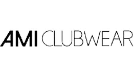 AMIClubwear discount codes and coupons May 2021 | Get 60% off