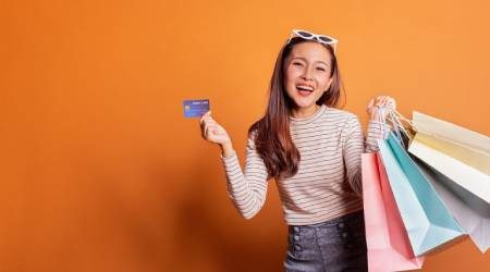 Best Shopping Credit Cards