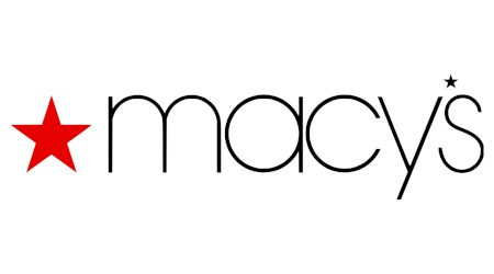 How to buy Macys shares in Singapore | $17.68