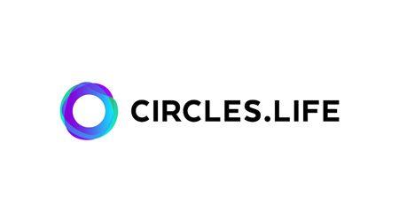 Circles.Life Singapore Review