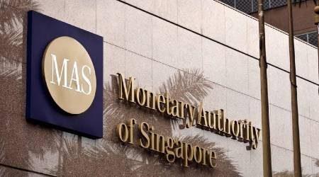 Meet Singapore's new digital banks