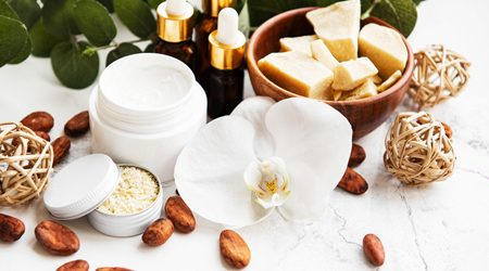 Top 7 sites to buy pure cocoa butter and cocoa butter products 2021