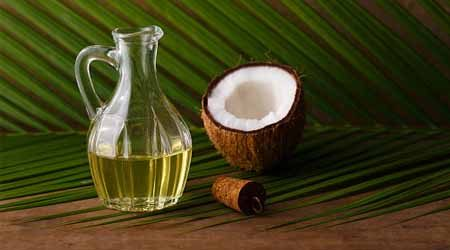 The top sites to buy coconut oil 2021