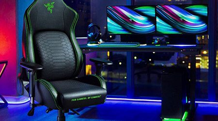Razer promo codes and coupons May 2021 | Get $10 off