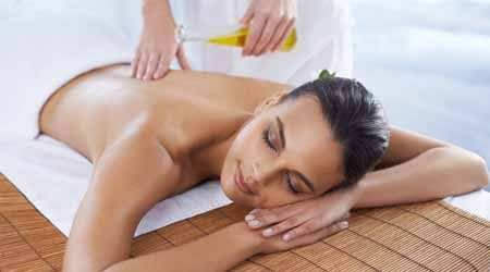 The top sites to buy massage oils online 2021