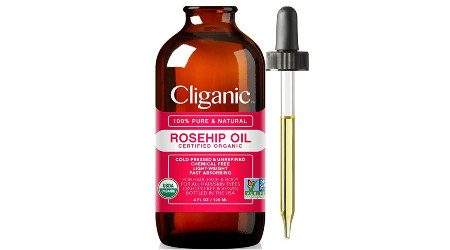 Where to buy face oil online 2021