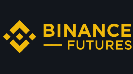 Binance Futures guide: How to trade BTC, ETH and more