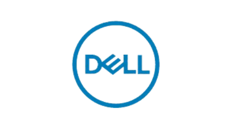 Dell discount codes and coupons May 2021 | Get 5% off your next purchase