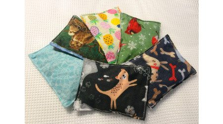 Where to buy reusable heat packs online in Singapore 2021
