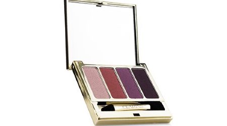 Where to buy eyeshadow online in Singapore 2021