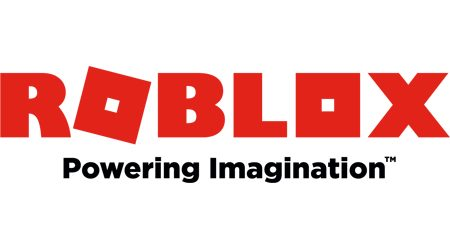 How to buy Roblox (RBLX) shares